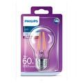 Philips LED Classic 60W A60 E27 4000K