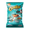 Cheetos Bıyık 43 g