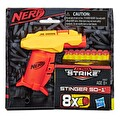 Nerf Alpha Strike Stinger SD-1