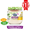 Hero Baby Prebiyotik Muzlu 120 g