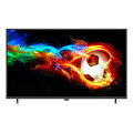 Axen 49'' AX49DIL08 FHD D-Dual LED TV