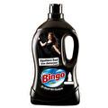 Bingo 3.3 lt Sıvı Çamaşır Deterjanı Siyah