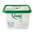 Pınar Süzme Peynir 750 g