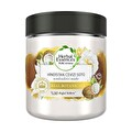 Herbal Maske Hindistan Cevizi Sütü 250 ml