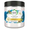 Herbal Essences Argan Yağlı Maske 250 ml