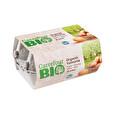 Carrefour Bio Organik Yumurta 6'lı