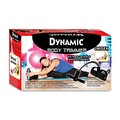 Dynamic 97615 Body Trimmer