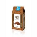 TheLifeCo Organik Kakao Tozu 100 g