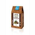 TheLifeCo Organik Şeker Kamışı Kaplı Kakao Parçacıkları 100 g