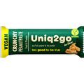 Uniq2go İnlove Peanut Vegan 32g