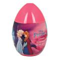 Disney Süpriz Yumurta