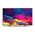 """Dijitsu DJTV32 HD 32"""" 82 Ekran Uydu Alıcılı LED Televizyon"""