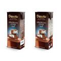 Danette Selection Hindistan Cevizi Tadı 180 ml