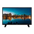 SEG 32SBH510 32'' Uydu Alıcılı LED TV