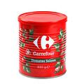 Carrefour Domates Salçası 830 g Teneke