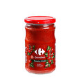 Carrefour Domates Salçası 650 g Cam