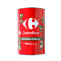 Carrefour Domates Salçası 4300 g