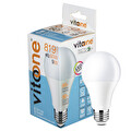 Vitoone BASİS-2 / A60 - 9 W LED E27 6400K GLB Ampul