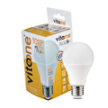 Vitoone Basis-2 / A60 - 11,5 W LED E27 2700K GLB Ampul