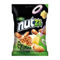 Peyman Nutzz Cheddar Soğan 83 G