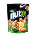 Peyman Nutzz Cheddar Soğan 145 g