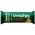 Uniq2go İnlove Crunchy PeanutPaste 32 g