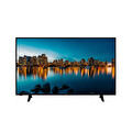 SEG 50SBU700 LED TV