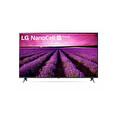 "LG 55SM8000PLA NanoCell 4K Ultra HD 55"" 140 Ekran Uydu Alıcılı Smart LED Televizyon"