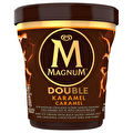 Magnum Crack Double Karamel 440 ml