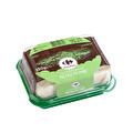 Carrefour Olgunlaştırılmış Beyaz Peynir 350 g