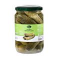 Carrefour Salatalık Turşusu 680 g