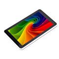 Everest Everpad SC-725 Beyaz Tablet