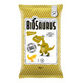 MC LLoyd's Biosaurus Cheese Organic 50 g