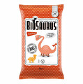 MC Lloyd's Biosaurus Ketchup Organic 50 g