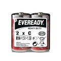 Eveready HD C/R14 SHP2
