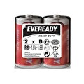 Eveready HD D/R20 SHP2