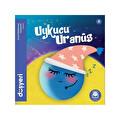 Uykucu Uranüs