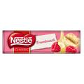 Nestle Classic Frambuazlı Beyaz Çikolata 30 g
