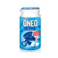 Ülker Oneo Freshmint Sıkı Şeker 25 g