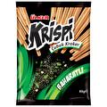 Krispi Baharatlı Çubuk Kraker 89 g