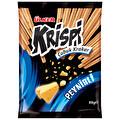 Krispi Peynirli Çubuk Kraker 89 g
