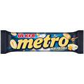 Metro Bal Kaymak Yer Fıstığı 36 g