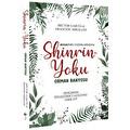 Orman Banyosu-Shinrin Yoku