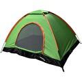 Csa Kamp 2 Kişilik Çadır Yeşil