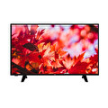 SEG 43SBF710/720 Smart LED TV