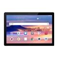 "Huawei T5 10.1"" 16GB Wi-Fi Black Tablet"