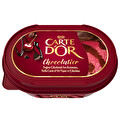Carte D'or Chocolatier Vişne & Bitter Çikolata 750 ml