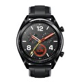 Huawei Watch GT B19S Sport Siyah Saat