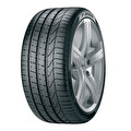 PIRELLI 255/50ZR19 107Y XL SCORPION ZERO