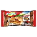 Superfresh Pizza Tost 2'li 250 g